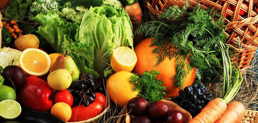 agricultura_biologica2