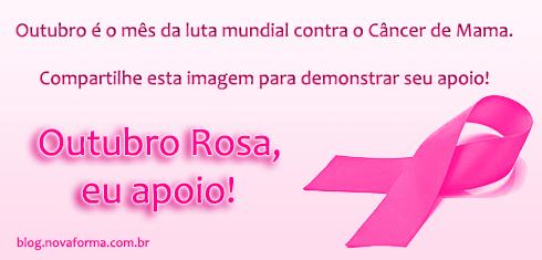 laço-outubro-rosa